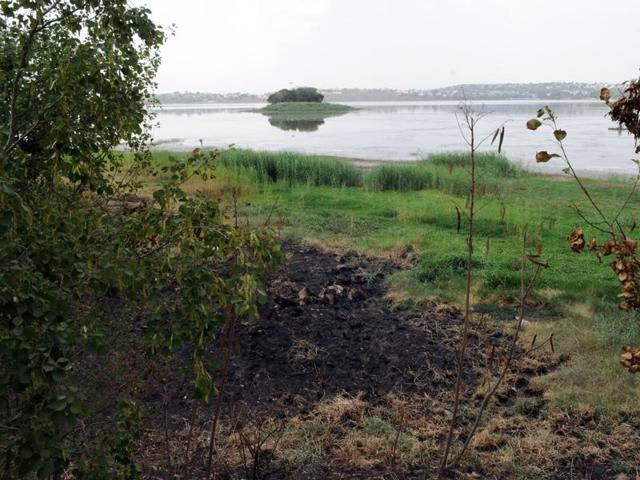 water reservoirs in MP drying up,World Environment Day,water conservation