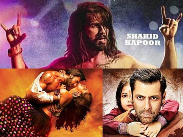 Udta Punjab is scheduled for a June 2017 release.
