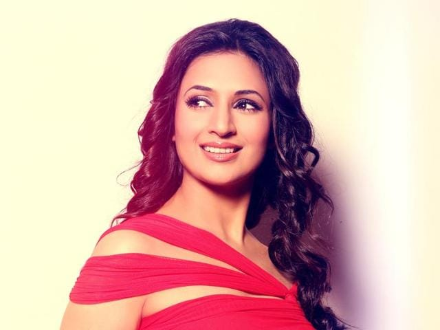 Actor Divyanka Tripathi says that people made fun of her and looked at her as a 'plain jane'