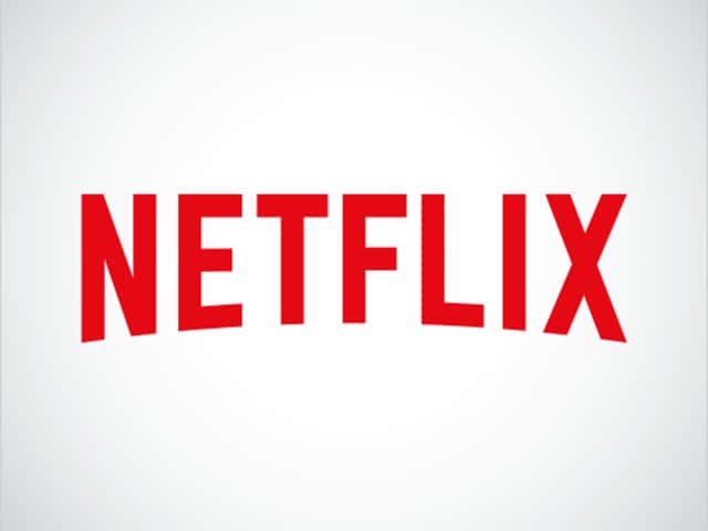 Netflix,Netflix India,Sacred Games