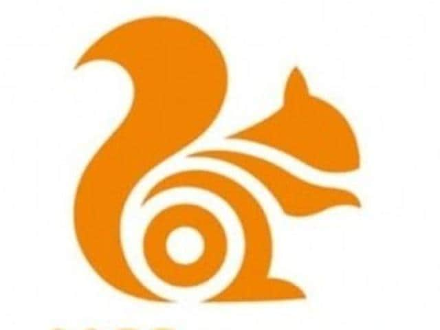 """UC Browser's usage data shows 73% of its 80 million MAU are tagged as """"News Feeds Consumers"""". On an average, each UC Browser's Indian user consumes 6 pieces of news/feeds per day"""
