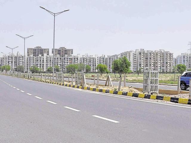 real estate,smart cities,properties