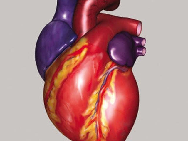 heart,cardiac,Mumbai