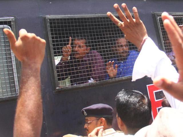 Gulberg Society massacre,Gulber Society case,2002 Gujarat riots