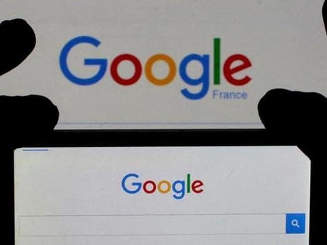 Google,Adwords,Lawsuit