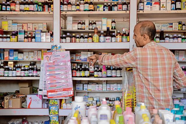 chemist shops,delhi healthcare,pharmacies