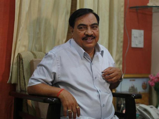 Dawood,Manish Bhangale,ATS