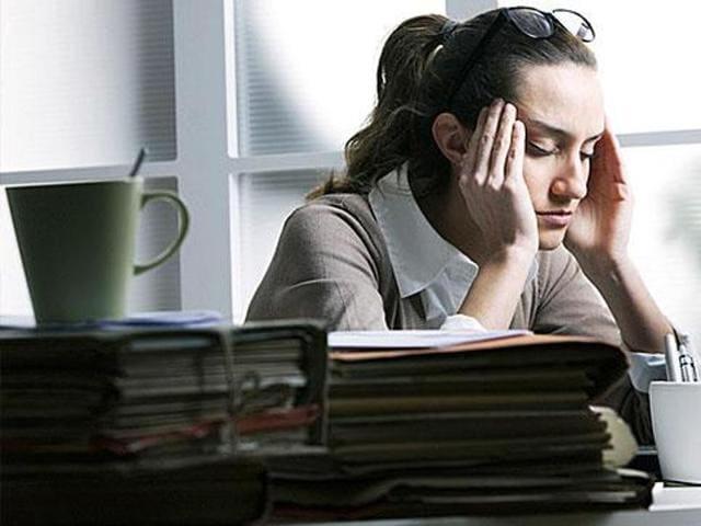 Anxiety,University of Cambridge,Men
