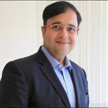 Adobe's  South Asia MD Umang Bedi to join Facebook as India head : Report - Hindustan Times