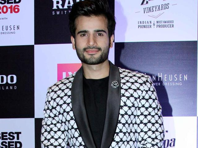 Fashion,Ranveer Singh,Saif Ali Khan