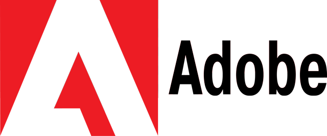 Adobe on Tuesday announced the appointment of Kulmeet Bawa as Managing Director for South Asia.