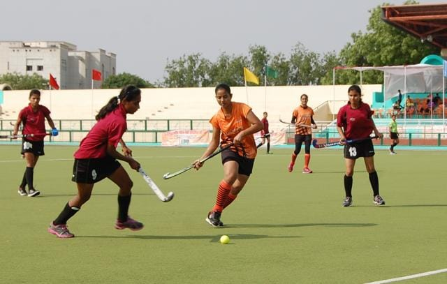 Hockey,Uttar Pradesh,astro turf