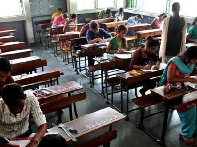 Bihar Class 12 board exams,Bihar intermediate results,VR College