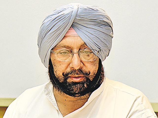 AAP,Congress,Bolda Punjab