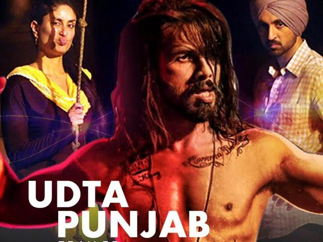 While Balaji Telefilms is willing to go ahead with the Censor Board's decision about the cuts in Udta Punjab,  Anurag Kashyap, who helms Phantom, disagrees.