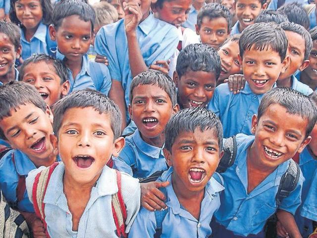 Jharkhand,Ranchi,Education