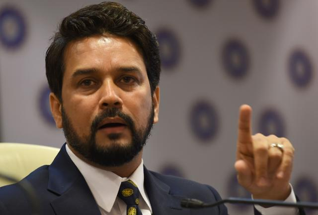 Since the 2013 IPL spot-fixing scandal, the BCCI has been under pressure to monitor the money that goes to state units.