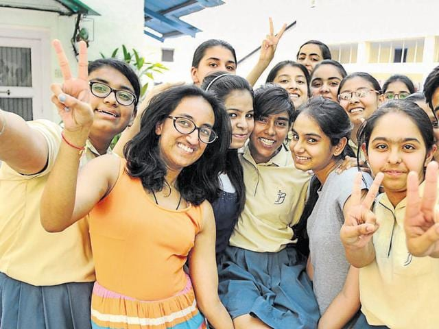 The Council for the Indian School Certificate Examinations, which conducts the ISC exams, will completely overhaul its syllabus and align it with that of the CBSE.