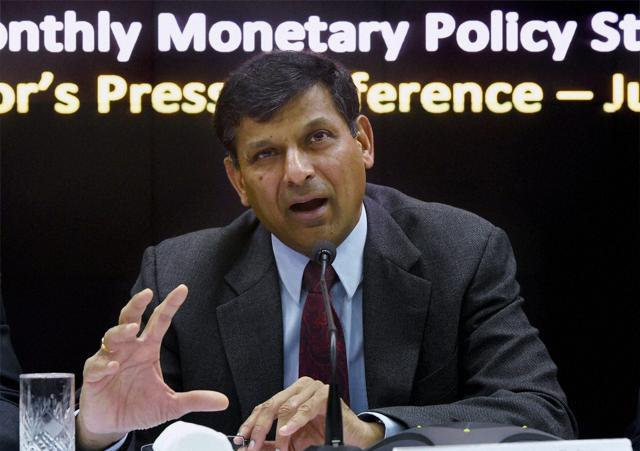 Were Rajan to leave when his tenure ends in September, Indian markets are expected to fall to reflect his standing, but some foreign fund managers are of the view that, even if he does go, it would not be the end of the world.