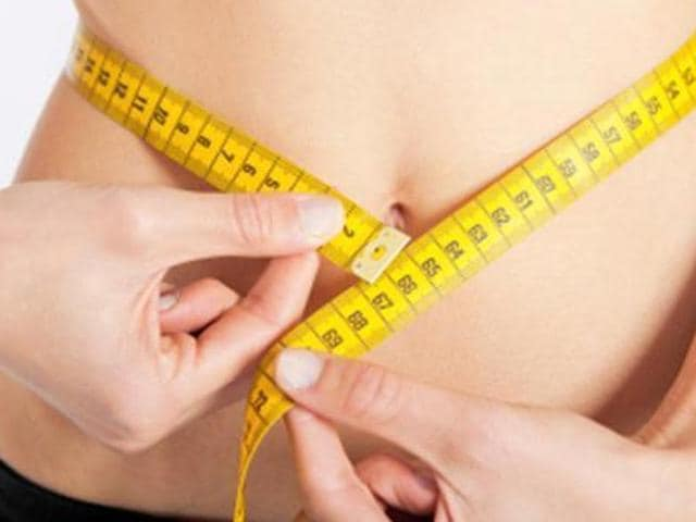 How to lose more weight on juice plus