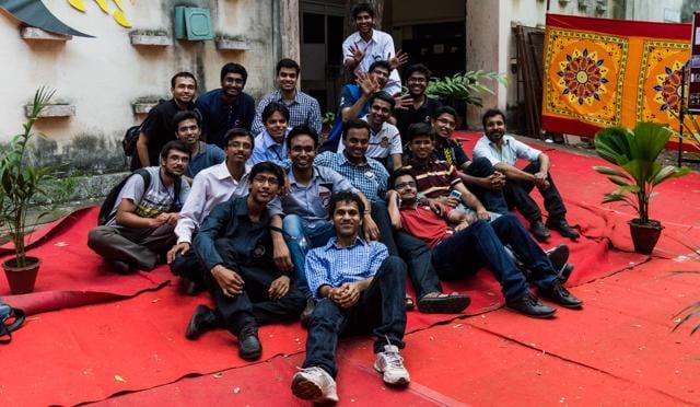 IIT Madras,Indian Institute of Technology,IIT