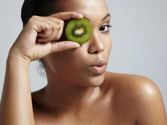 Oily Skin,Remedies,Home REmedies