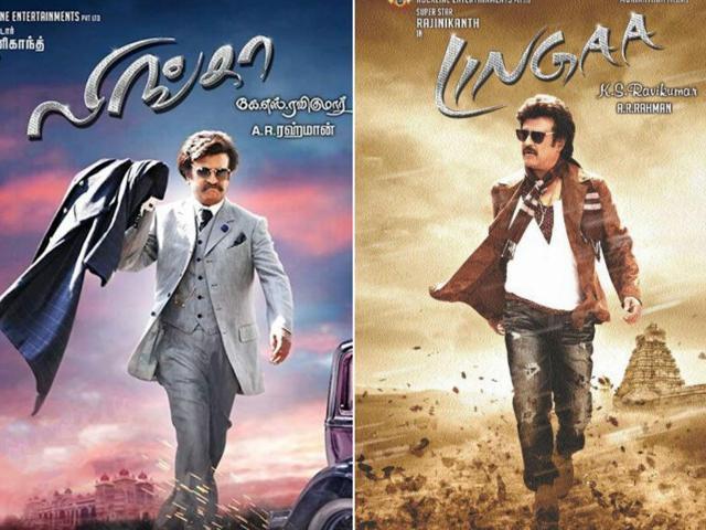 Lingaa Movie Watch Online Hd Tamil