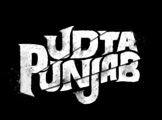 A special screening of Udta Punjab was organised for Shyam Benegal after the censor board suggested 89 cuts to the movie, leading to a battle between co-producer Anurag Kashyap and the CBFC.