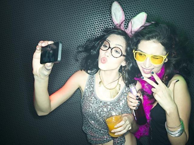 Selfie,Selfie HAck,Tips