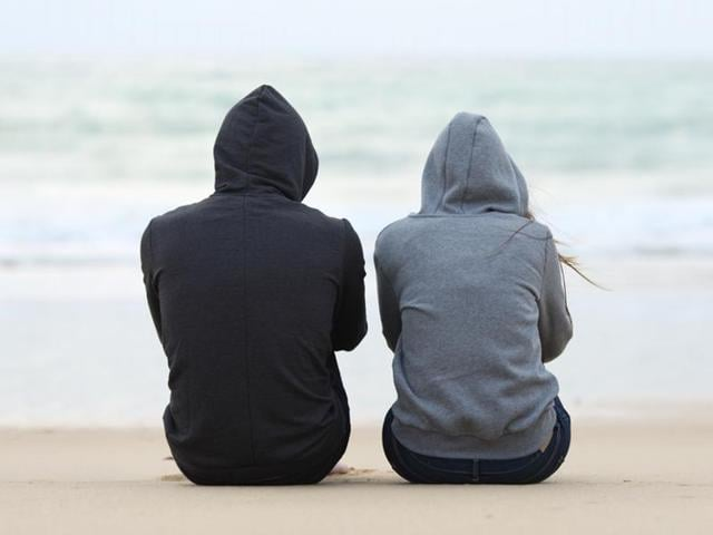 Two in five adults who have experienced major depression are able to achieve complete mental health, finds a new study.