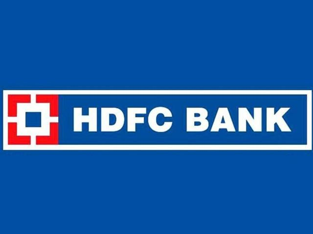HDFC Bank shares fell 0.09% to Rs 1,231 on Thursday on the Bombay Stock Exchange.