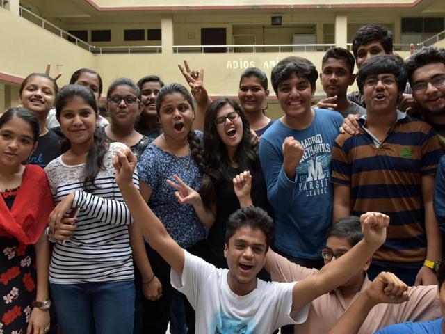 SSC results,Devendra Fadnavis,Mumbai School Sports Association