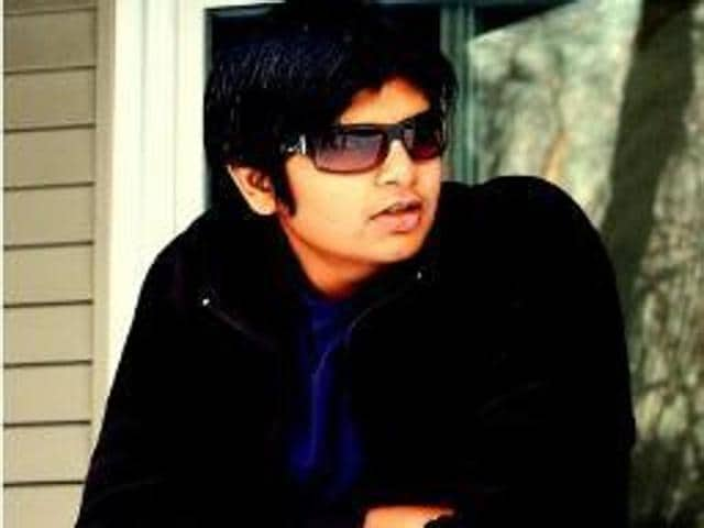 Karthik Subbaraj has also directed Pizza (2012) and Jigarthanda (2014).