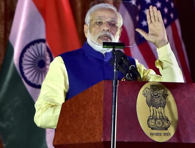 Narendra Modi,US Congress,Modi in US congress