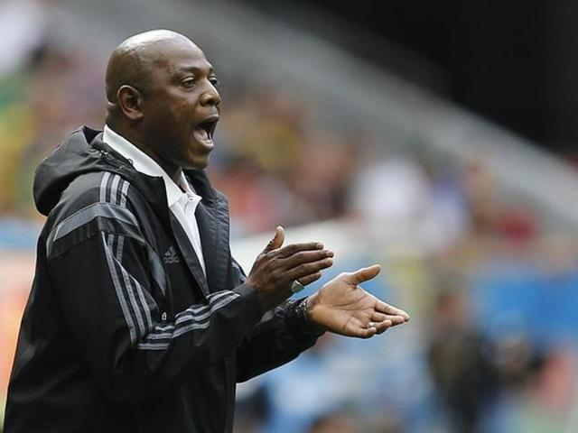 """Keshi was named """"Big Boss"""" by fans because of his charisma and leadership skills."""