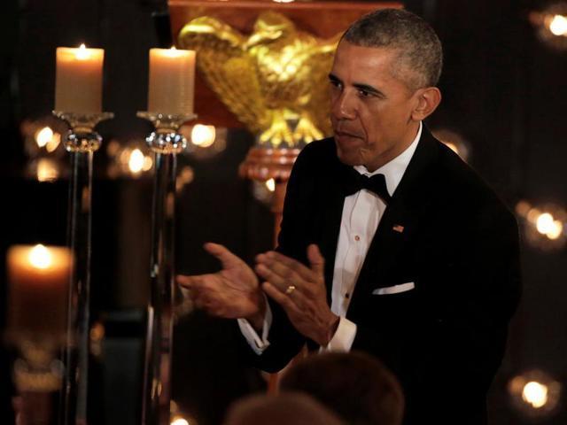 Barack Obama,Hillary Clinton,Democrats