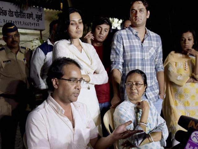 Pratyusha Banerjee,Anandi,Balika Vadhu