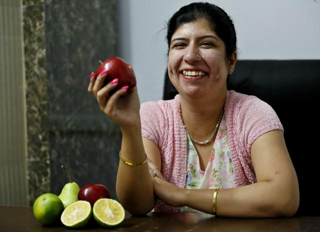 nutritionist,weight loss,dietician