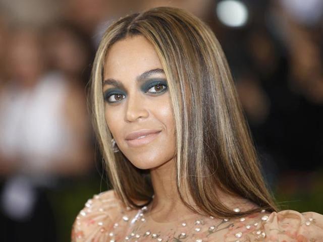 Beyonce,Fashion labels,Beyonce Knowles