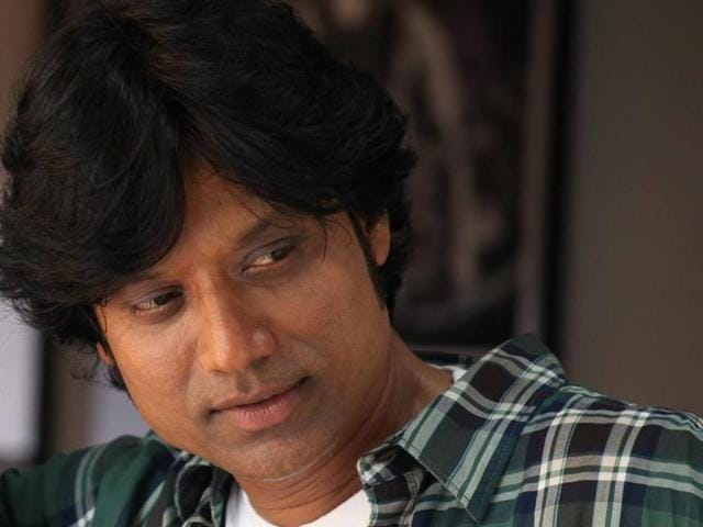 SJ Suryah will play the antagonist in the Tamil/Telugu bilingual by AR Murugadoss. It stars Mahesh Babu as the lead.