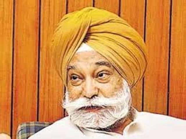 Congress,Bir Devinder,Capt Amarinder