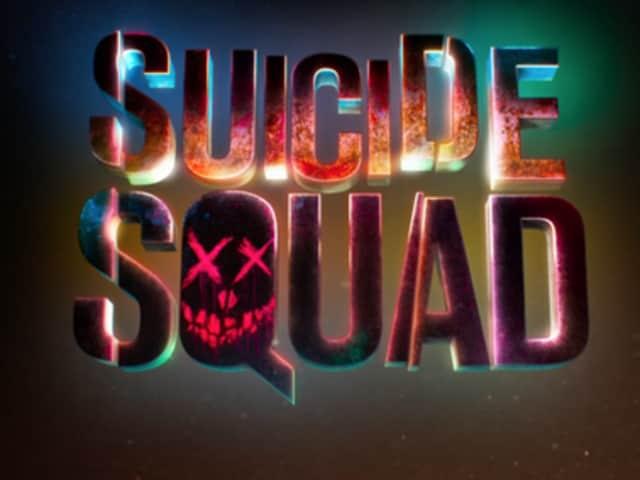 Suicide Squad,Suicide Sqaud Rating,Suicicde Squad India