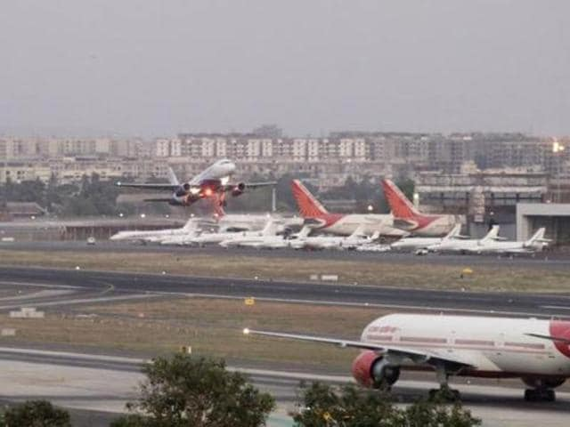Restricting airfares would not make good business sense as it could discourage airlines to fly on non-profitable routes, civil aviation minister Ashok Gajapathi Raju has said.