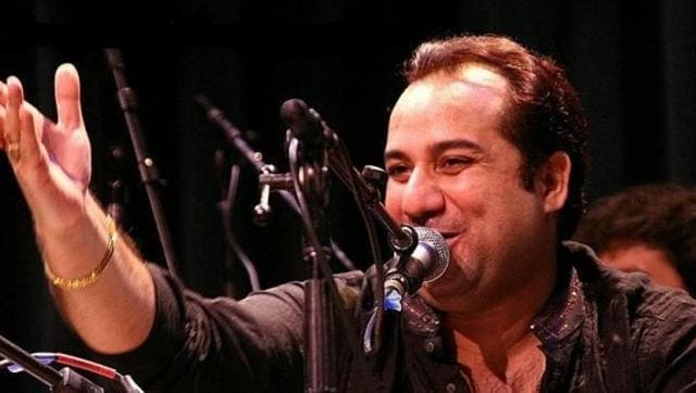 Arijit Singh has claimed that he recorded Jag Ghoomeya for Sultan but the makers replaced his version with that by singer Rahat Fateh Ali Khan.