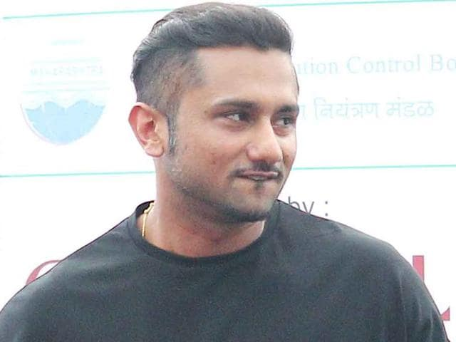 Yo Yo Honey Singh's upcoming single will be about his struggle with bipolar disorder.