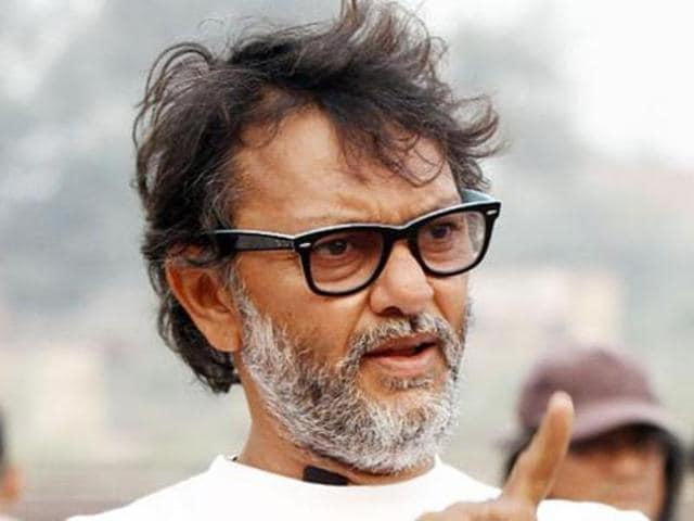 Rakeysh Omprakash Mehra,Udta Punjab,Pahlaj Nihalani