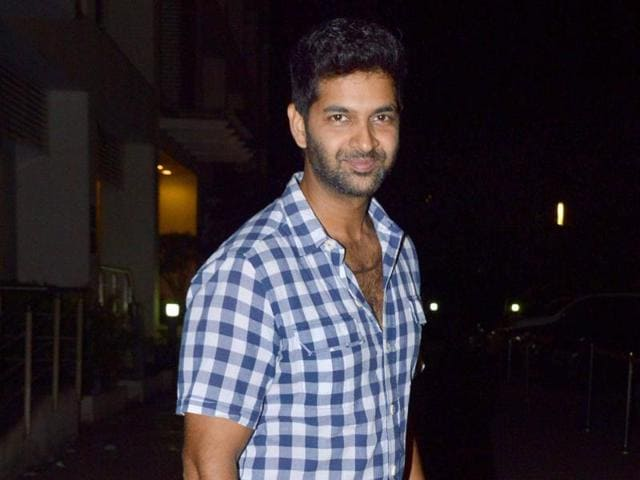 Purab Kohli says he was intrigued to know that the jawans prefer being at the border, guarding the nation rather than enjoying the luxuries of a peaceful posting.