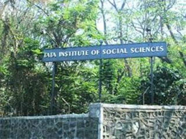 Tata Institute of Social Studies