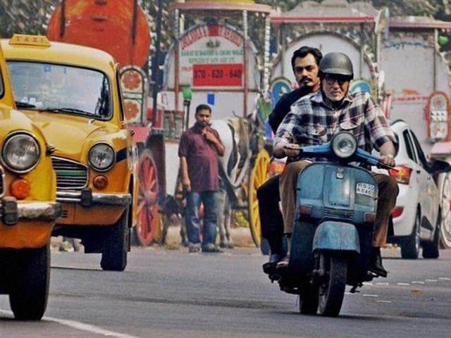 TE3N,Review,Movie Review