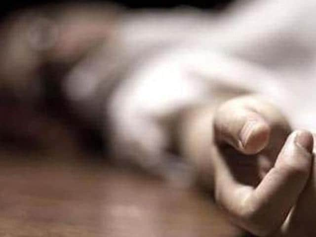 woman bludgeoned to death,62-yr-old,Ludhiana